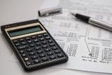 OJK sebut literasi perlu digencarkan untuk masyarakat pahami keuangan digital