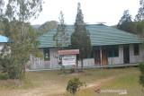 Pemkab Jayawijaya berhasil tarik kembali 409 aset rumah dinas