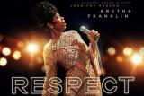 Jennifer Hudson akan perankan sosok Aretha Franklin dalam film biografi