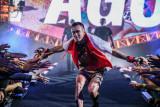 ONE Championship - Rudy Agustian ingkatkan Eko Roni selalu waspadai Liu Peng