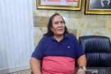 Ketua NPC Indonesia apresiasi perhatian Jokowi terhadap atlet disabilitas