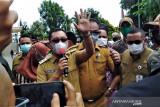 Pemprov Maluku minta maaf soal rekomendasi calon rektor UKIM Ambon