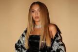 Beyonce mengaku pernah alami insomnia hingga masalah kulit