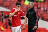 Tekad Manchester United juara liga bersama Sancho dan Varane