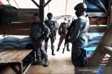 Tiga jenderal pimpin operasi pengejaran enam teroris Poso
