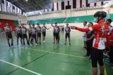 Ganjar semangati atlet Pelatda PON Papua berlatih saat pandemi
