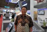 Indonesia harus mandiri dalam teknologi dan internet