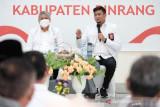 Permintaan plasma konvalesen di Sulawesi Selatan meningkat