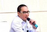 Kemenhumkam Sulawesi Utara hadirkan