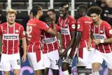 AS Monaco, PSV dan Benfica masuk playoff Liga Champions