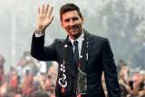 Kisah di balik pindahnya Messi ke PSG, dari pengkhianatan hingga persahabatan