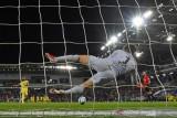 Pelatih Chelsea ungkap alasan memainkan Kepa Arrizabalaga di menit akhir