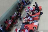 Kebutuhan darah di Palembang meningkat  2.000 kantong per bulan