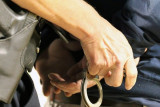 Polisi tangkap tiga bandar ganja di OKU