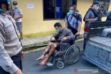 Polres Rejang Lebong umumkan enam DPO begal ambulans COVID-19