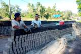 Pemkab Seruyan diminta dukung pengembangan usaha batu bata