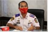 Dishub Pekanbaru patok setoran retribusi parkir Rp409 miliar