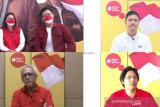 Indosat hadirkan Gerai Online mudahkan pelanggan di tengah pandemi