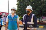 Dukung penanganan COVID-19, PLN siap produksi hingga dua ton oksigen setiap hari