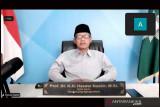 Muhammadiyah mendirikan universitas di Malaysia