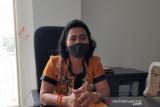 Legislator Gumas masih temukan pedagang pasar tidak gunakan masker