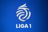 Madura United catat kemenangan perdana setelah tundukkan PSS 1-0
