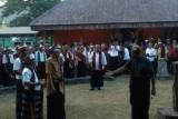 Ende batalkan ritual adat Taga Kamba jelang HUT Kemerdekaan