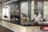 Samsat Batang hapus denda PKB hingga 6 September 2021