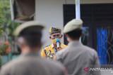 PPKM Tarakan diperpanjang, Satpol diinstruksikan tegas dan humanis