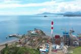 PLN komit penuhi kebutuhan listrik warga di Sulutgo