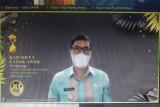Penuhi hak anak, larangan iklan rokok akan masuk revisi perda Kota Sawahlunto