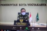Sebanyak 40 persen RW di Kota Yogyakarta jadi Kawasan Tanpa Rokok
