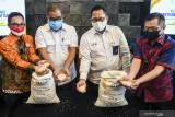 Bulog targetkan hanya produksi beras premium tahun 2022