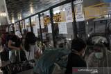 AP II berlakukan syarat penerbangan pada PPKM Jawa dan Bali