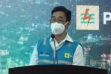 PLN berhasil produksi oksigen medis murni untuk penanganan COVID-19