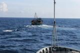 Pencurian ikan di Natuna dinilai tanda minimnya pengawasan