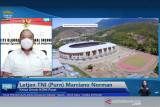 KONI Pusat sebut mayoritas atlet PON XX Papua sudah divaksin