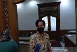 Wali Kota Solo Gibran persilahkan mal ajukan izin ke Satgas Penanganan COVID-19