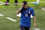 Insigne dari Napoli jadi incaran Inter, Everton dan Zenit