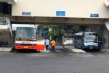 Yogyakarta mewacanakan