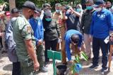 Sulteng  upayakan akses masyarakat sekitar hutan kelola potensi hutan