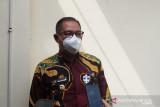 Gugsus Tugas COVID-19 Kulon Progo identifikasi pasien isoman bergejala sedang