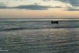 Pemancing yang hilang di Pantai Tanjung Ringgit ditemukan