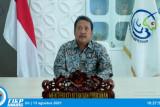Menteri KKP beri kuliah umum bahas SDGs di FIKP Unhas