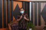KPU Tomohon dorong partisipasi pemilih lewat program Kelurahan Peduli Pemilu