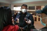 Fraksi PKS DPRD Kendari potong gaji untuk membantu warga terdampak COVID-19