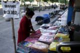 Pedagang di Yogyakarta minta bantuan tidak digulirkan berbentuk pinjaman