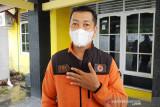Sudah tiga penderita COVID-19 di Kotim meninggal saat isolasi mandiri