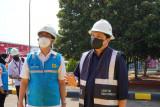 Dukung penanganan COVID-19, PLN siap produksi hingga 2 ton oksigen per hari