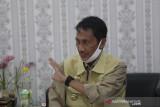 Bupati Gorontalo larang perlombaan undang kerumunan perayaan HUT RI